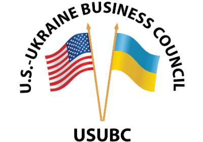 Moneyveo теперь в U.S.-Ukraine Business Council