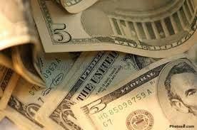 Оформить онлайн кредит до зарплаты