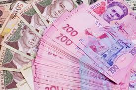home credit bank как оплатить кредит с карты сбербанка