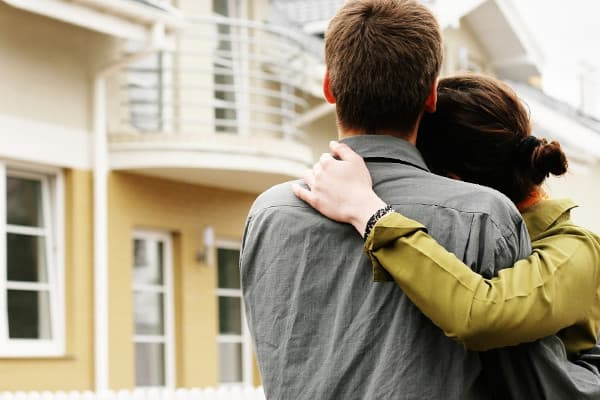 кредит на жилье от ОТП Банка