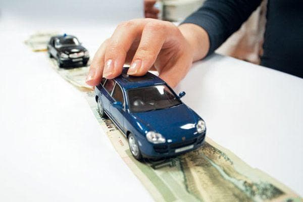 Реально ли купить авто в кредит без первоначального взноса