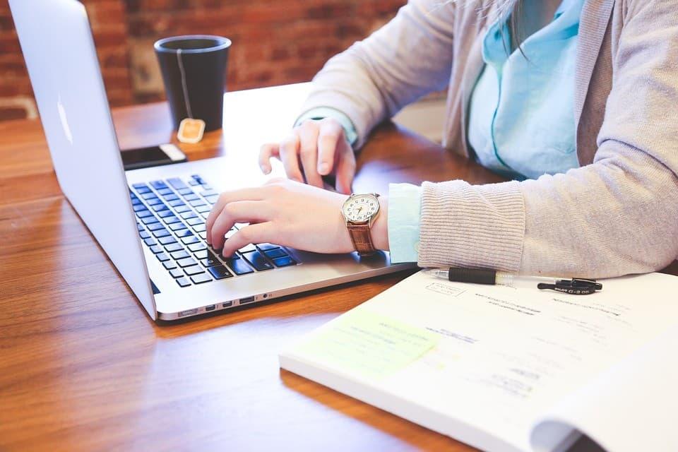 Взять кредит неработающему студенту онлайн кредит в городе якутск