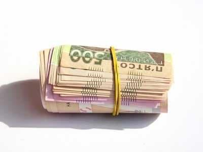 Кредитная карта альфа банк 50 тысяч