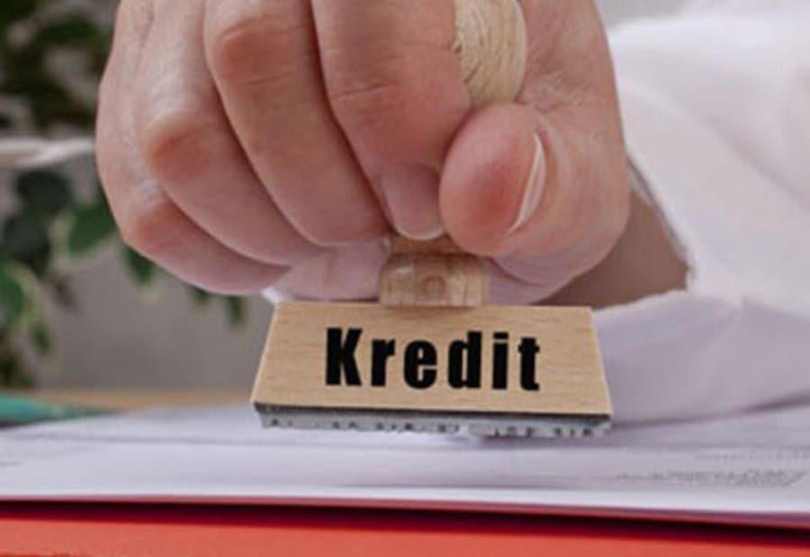 проблемные кредиты