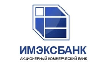 Имэксбанк Украина