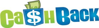 кредитные карты кеш-бек
