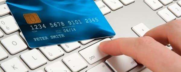 Можно ли взять кредит на карту онлайн выдает ли сбербанк онлайн кредиты