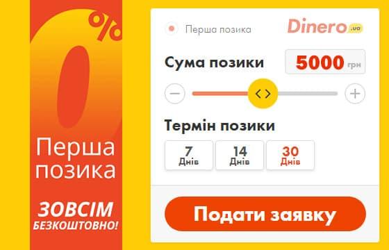 Онлайн кредиты днепропетровск бинбанк подать заявку на кредит онлайн