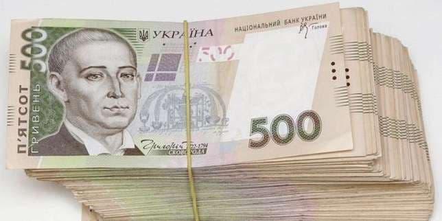 Потребительский кредит Харьков