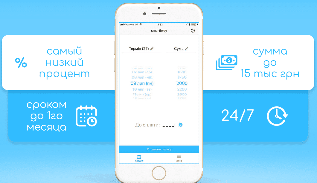 отп банк кредитная карта оформить онлайн 03