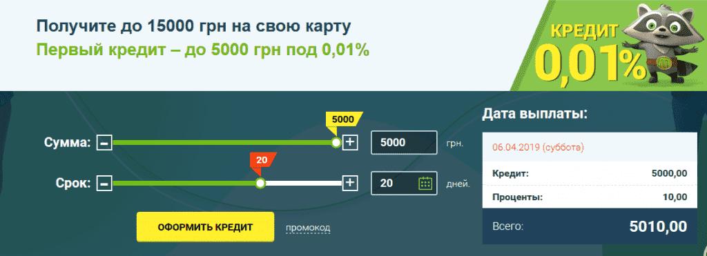 Moneyveo мобильное приложение