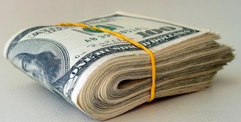 ТОП-10 финансовых ошибок, которые оставят вас без денег