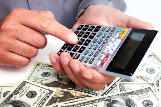Где найти деньги для погашения займа