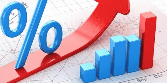 Банки и полная кредитная ставка в Украине 2020