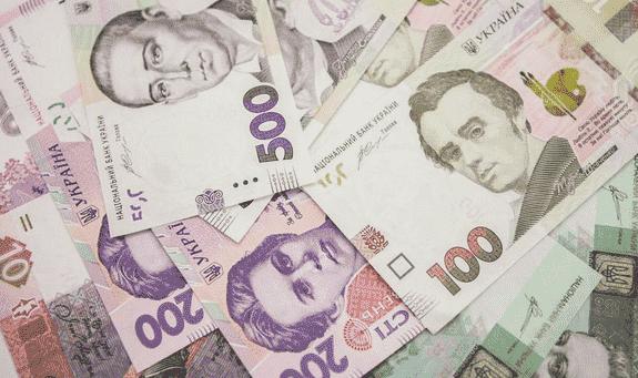 Можно ли жить в кредит Украина