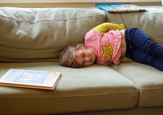 соціальна допомога матері одиночки 2020
