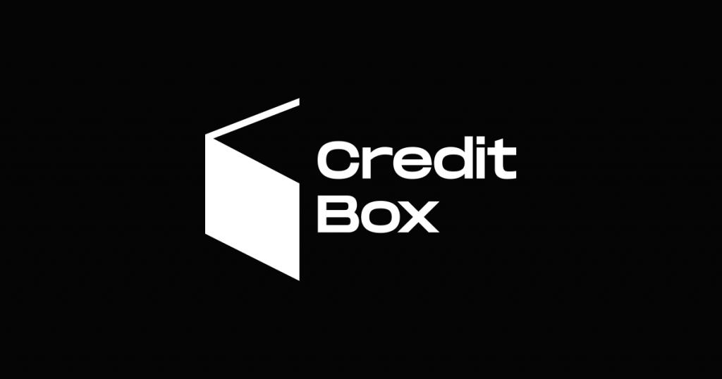 Creditbox Украина