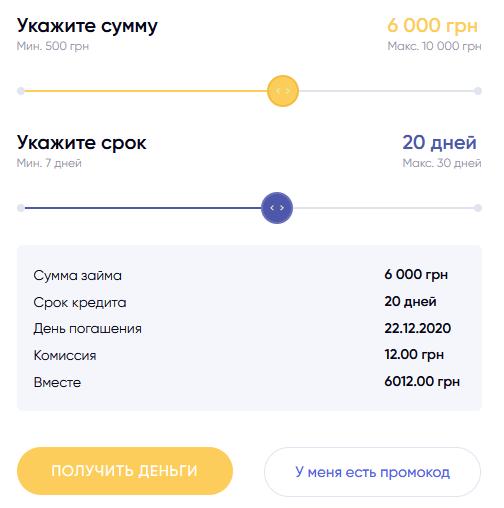 PanCredit (ПанКредит)